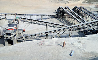 时产20吨制砂生产线|人工砂设备生产线|机制砂生产线多少钱
