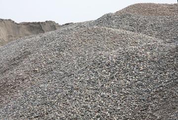云南制砂机生产线安装图|山西机制砂生产线厂家哪里的比较好|内蒙古机制砂生产线多少钱