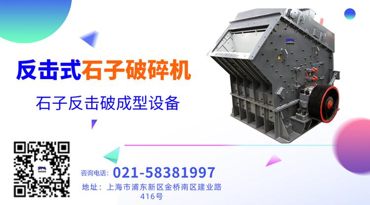 /new/zhuanti/45.html