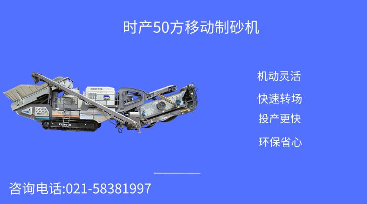 /new/zhuanti/49.html