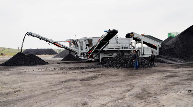 移动石子机制沙设备多少钱一套?什么石子制沙好?